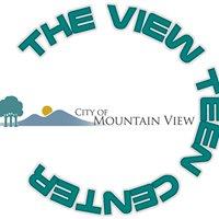 The View Teen Center
