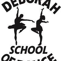Deborah School of Dance