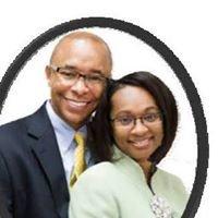 Oneness Pentecostal Tabernacle