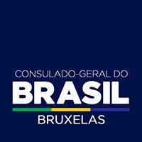Consulado-Geral do Brasil em Bruxelas
