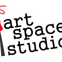 Art Space Studio