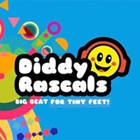 Diddy Rascals