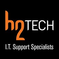H2 Technology - I.T. Support Specialists