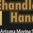 Chandler Handlers Moving & Storage Inc