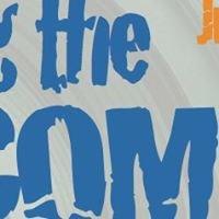 Creating the Sitcom at Quinnipiac University