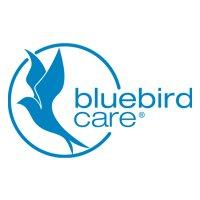 Bluebird Care South Tyneside
