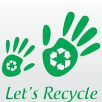Let's Recycle NEPRA - Waste Management & Recycling Co.