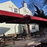 Pledwick Bar & Restaurant