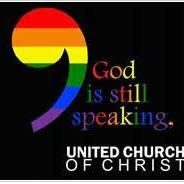 Woodmont United Church of Christ