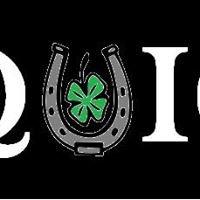QUIC: Quinnipiac Irish Club