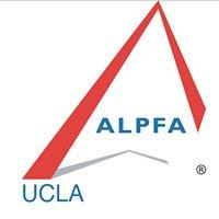 ALPFA UCLA