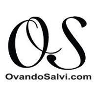 Ovando Salvi Jewelry