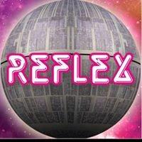 Reflex Sheffield