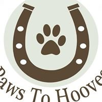 Paws to Hooves