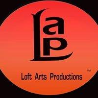 Loft Arts Productions