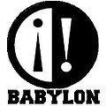Babylon Woerden
