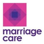Marriage Care - specialists in relationship support