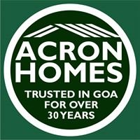 Acron Homes