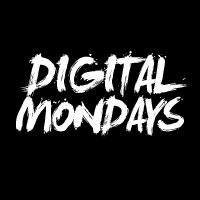 Digital Mondays