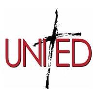 United Seneca