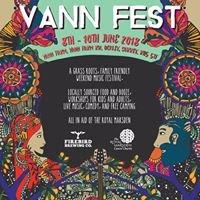 Vann Fest