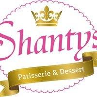 Shantys