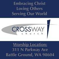 CrossWay Church, Battle Ground WA