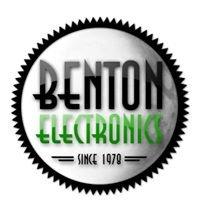 Benton Electronics