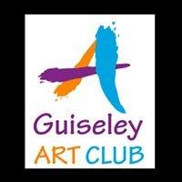 Guiseley Art Club