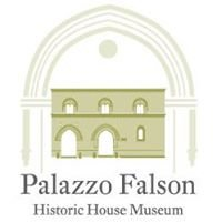 Palazzo Falson Historic House Museum