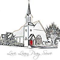 Peace Lutheran Church - Puyallup