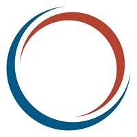 GlobalCapital Life Insurance