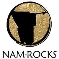NamRocks