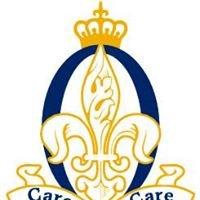 Regal Care Trading Ltd