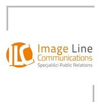 Image Line Communications