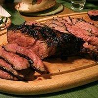 Bobby Flay's Mesa Grill