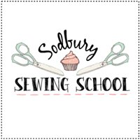 Sodbury Sewing School