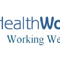 Healthwork Ltd
