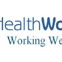 Healthwork Ltd