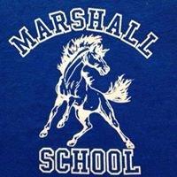 Marshall Elementary PTA
