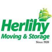 Herlihy - Mayflower Moving & Storage