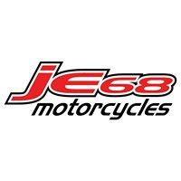 JE68 Motorcycles