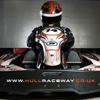 Hull Raceway