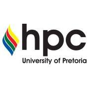 "Hpc ""High Performance Centre"""