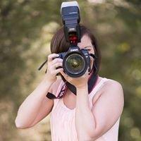 ANL Photography