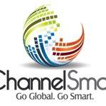 ChannelSmart Ltd.