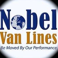 Nobel Relocation