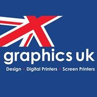 Graphics UK