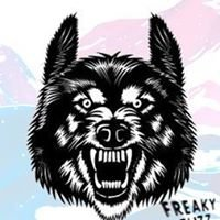 Freaky Fuzz