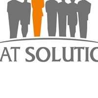 Expat Solutions